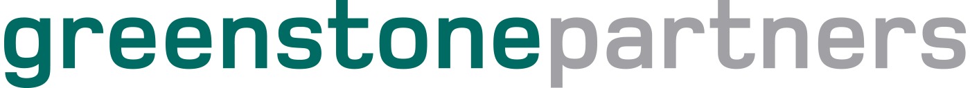 Greenstone Partners